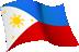 Philippines Dealer
