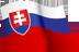 Slovakia Motomaxx sro