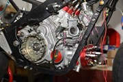 MAC Radiators 6
