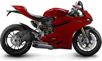 Panigale 1199 1299